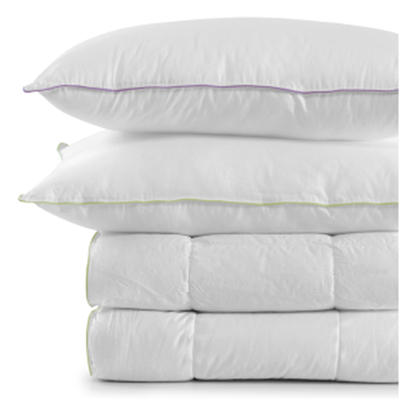 home - Duvets Quilts and Sleeping bags cleaning services east grinstead